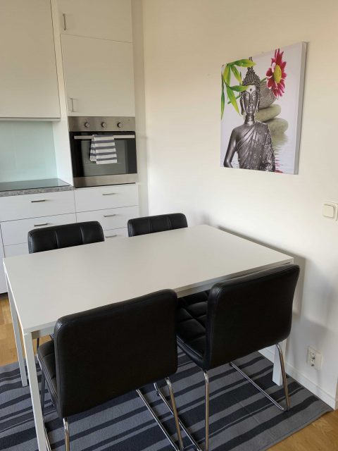 serviced apartment, business apartment, business accommodation, stay easy