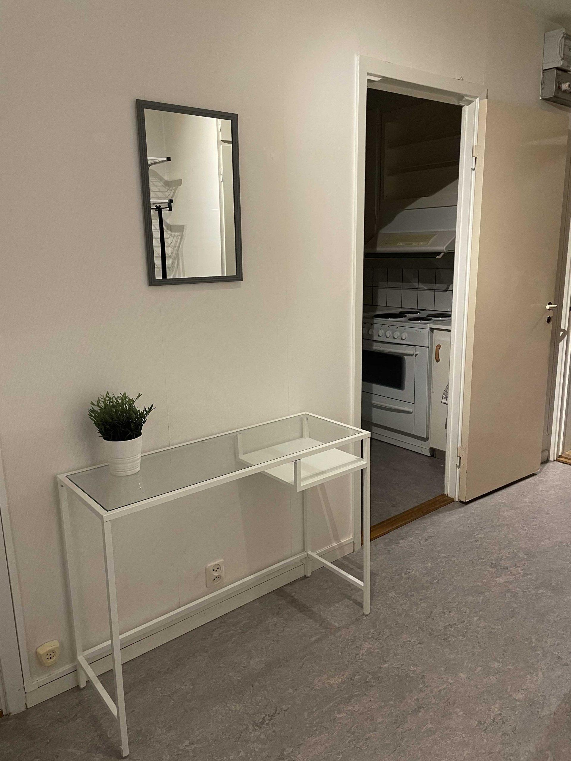Stayeasy, Longstay, business accommodation