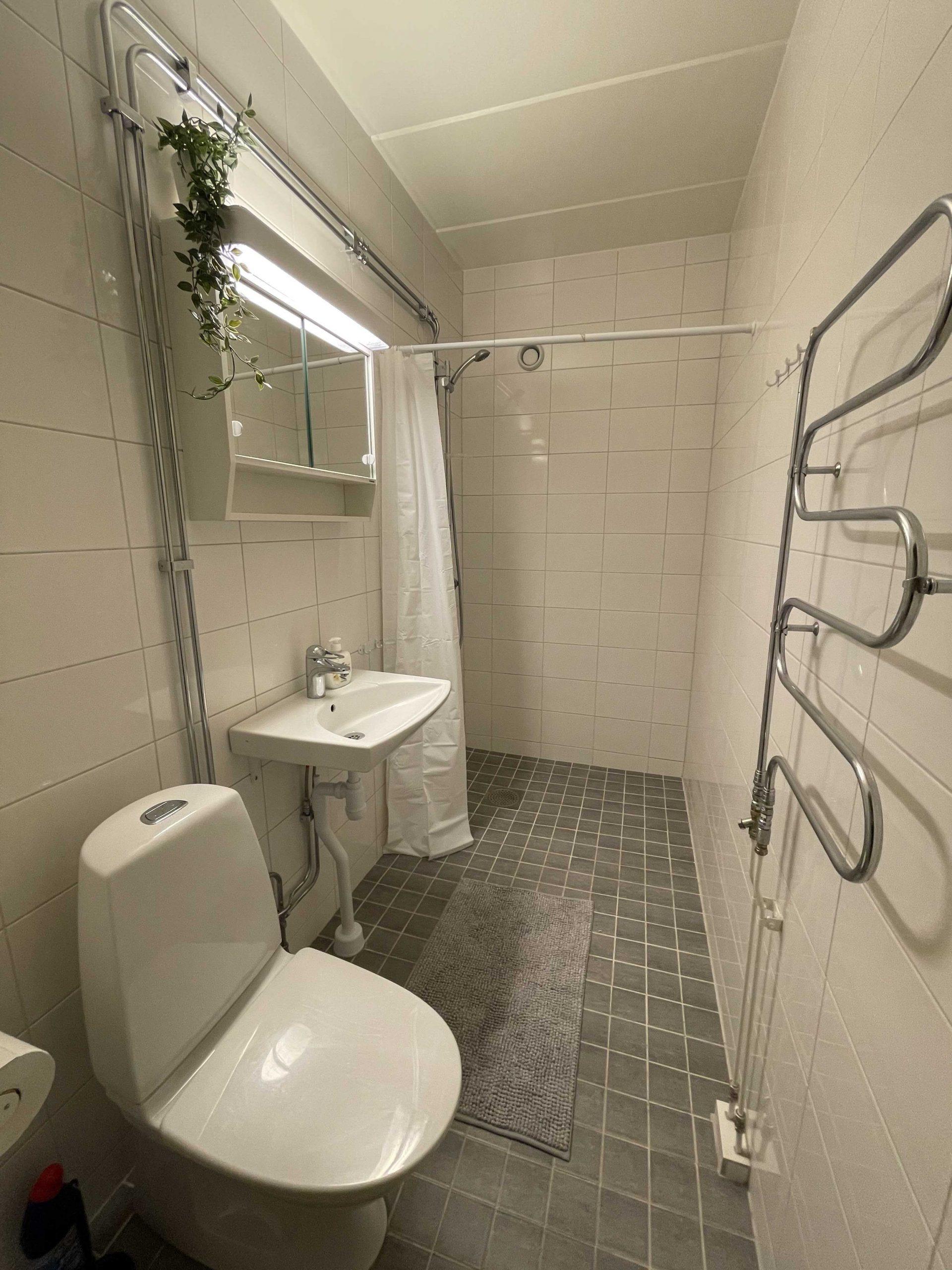 Stayeasy, Stayeasy apartemnts, Business accommodation, Furnished apartmnet