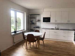 Stayeasy, business accommodation, furnished apartmnet